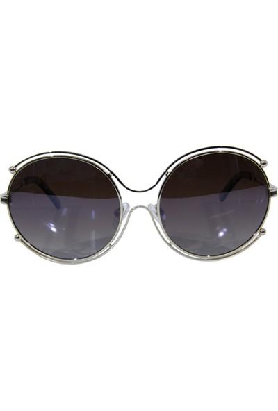 Hermossa Hm1147 C2 Kadın Güneş Gözlüğü