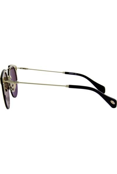 Hermossa Hm1084 C2 Kadın Güneş Gözlüğü