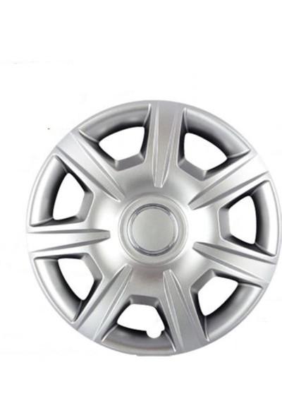 Hyundai Elantra Tuning