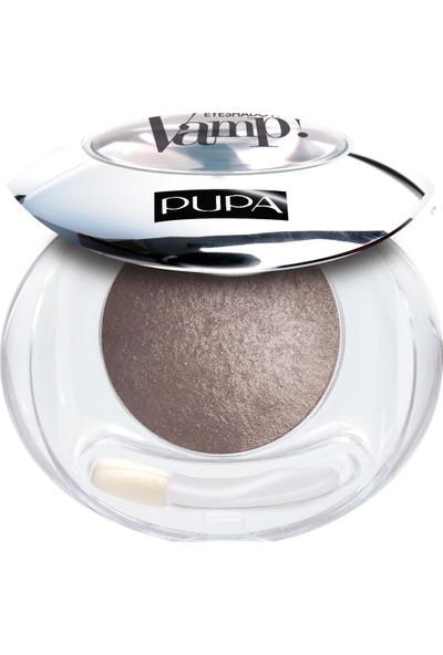 Pupa Vamp! Wet&Dry Eyeshadow Dark Taupe