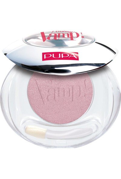 Pupa Vamp! Compact Eyeshadow Frozen