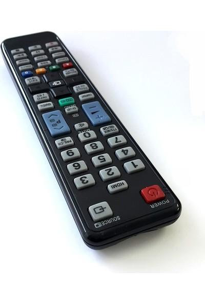 Samsung Led Tv Kumandası Fully 307E
