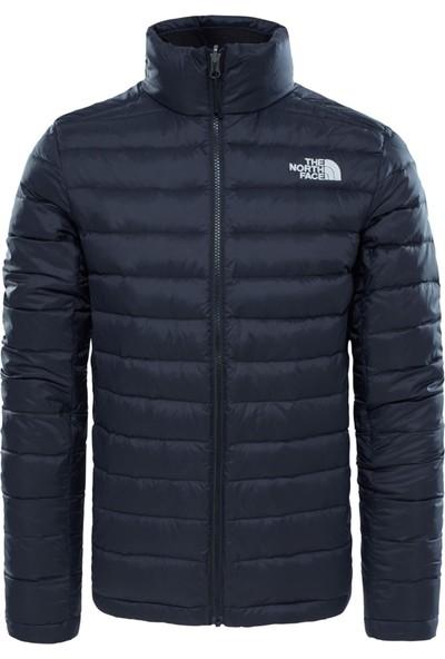 The North Face Siyah Erkek Erkek Outdoor Montu T93826Kx7