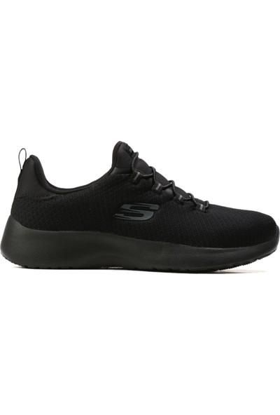 Skechers Kadın Kadın Ayakkabısı 12119-Bbk