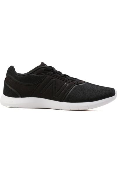 New Balance Siyah Kadın Kadın Ayakkabısı Wl415Bw