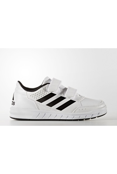Adidas Altasport Cf K Ba7458 Günlük Spor Ayakkabı