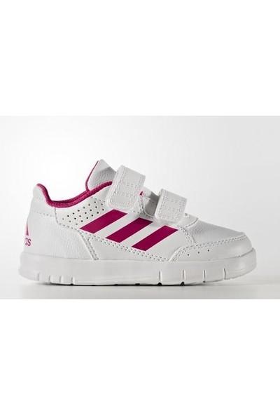 Adidas Altasport Cf I Ba9515 Günlük Spor Ayakkabı