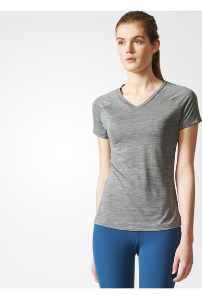 adidas Freelift Cc Kadın T-Shirt Br9799