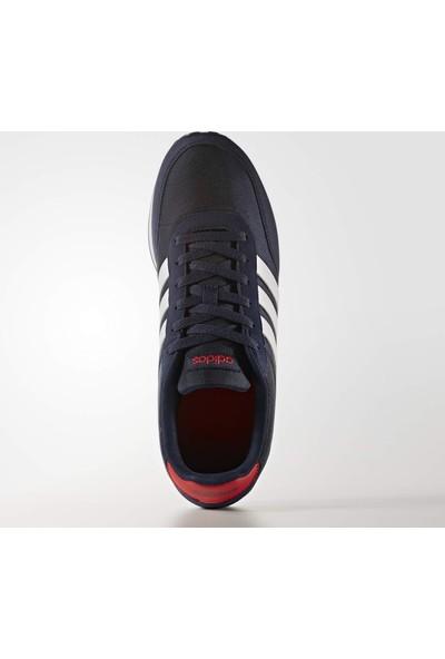 adidas Erkek V Racer 2.0 Günlük Ayakkabı Cg5706