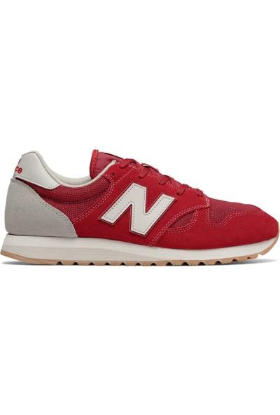 New Balance Ayakkabı 520 U520Ah