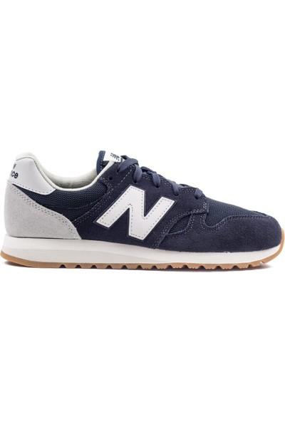 New Balance Ayakkabı 520 U520Ak