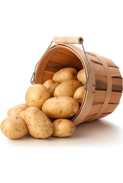 Memleketten Gelsin Patates (1 kg)