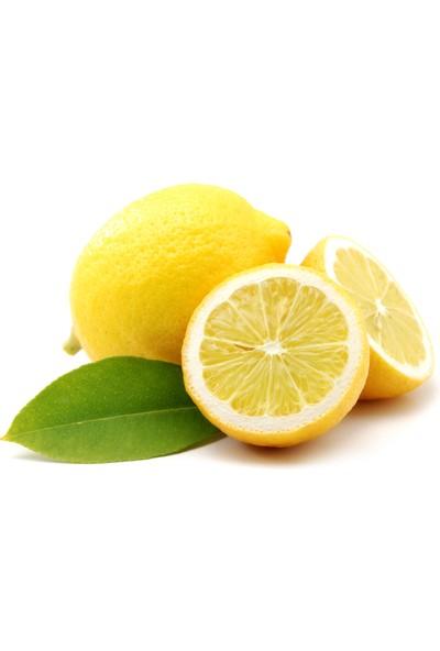 Memleketten Gelsin Limon (1 kg)