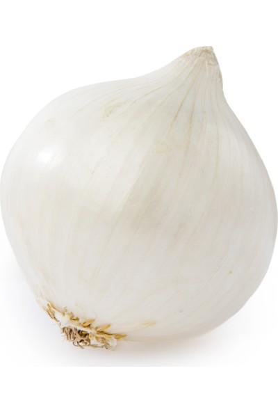 Memleketten Gelsin Arpacık Soğan Soyulmuş (250 gr)