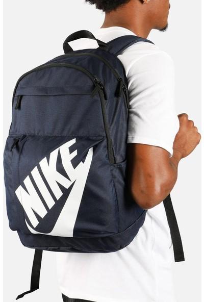 Nike Ba5381 451 Sportswear Elemental Bp Sırt Ve Okul Çantası