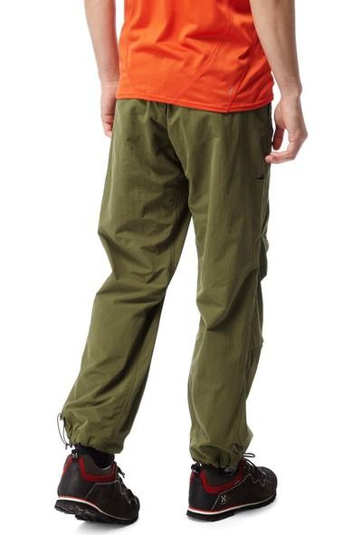 Craghoppers Nosilife Elbrus Erkek Trekking Pantolon