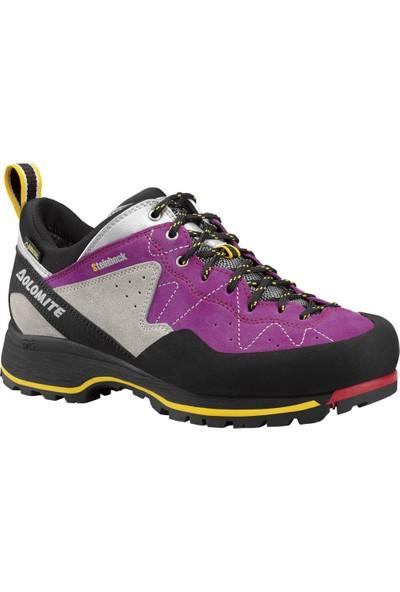 Dolomite Steinbock Low Gtx Trekking Erkek Ayakkabı