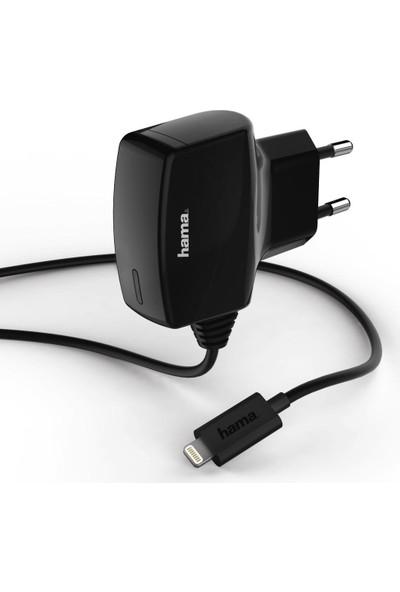 Hama Travel Apple iPhone Lightning Şarj Cihazı
