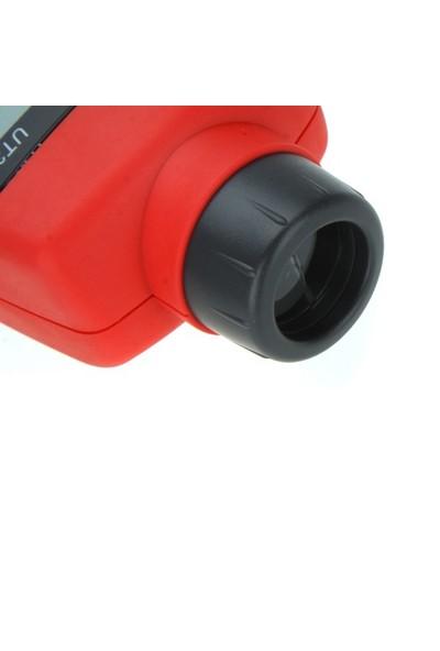 Unı-T Ut 372 Optik Takometre 10 To 99,999Rpm
