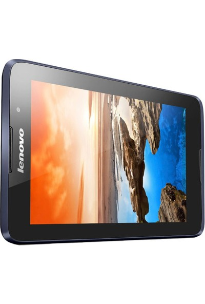 "Lenovo A8-50 16GB 8"" IPS Tablet 59-407822"