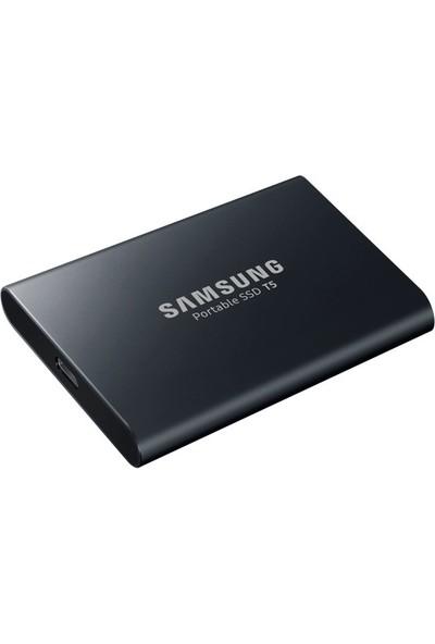 Samsung 1Tb Taşınabilir T5 Mu-Pa1T0B/Ww