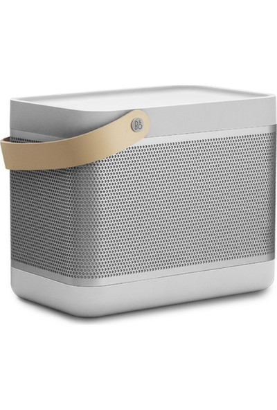 Beoplay Beolit 17 Bluetooth Hoparlör Natural BO.1280346
