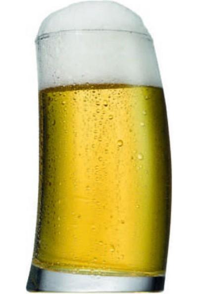 Paşabahçe Bira Bardağı 42550 6'Lı