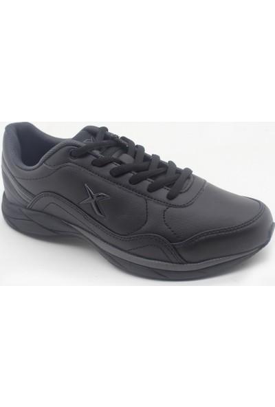 8ef7e92d7cc20 Kinetix Kadın Spor Ayakkabılar ve Ürünleri - Hepsiburada.com - Sayfa 10