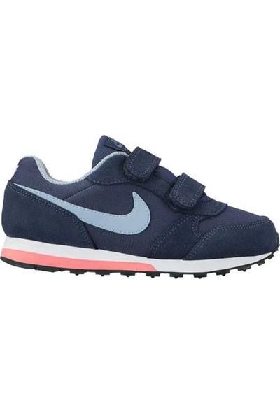 849996c5480e0 Nike Md Runner 2 Çocuk Spor Ayakkabı 807320-405 ...