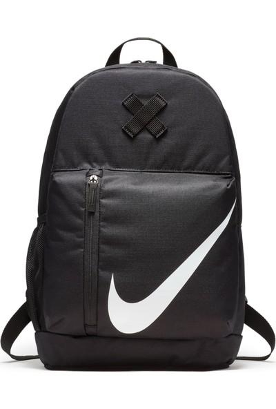 Nike Young Athletes Okul Sırt Çantası Ba5405-010