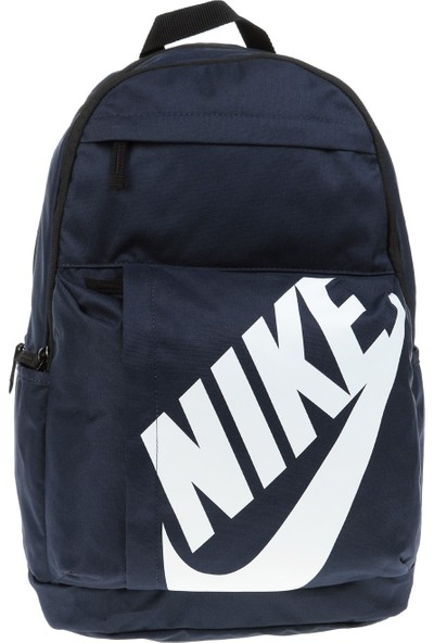 Nike Sportswear Okul Sırt Çantası 25 Lt Ba5381-451