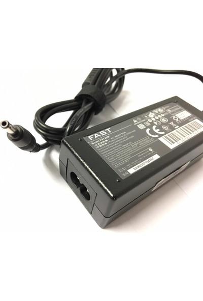 Fast Asus Casper 19V 2.1A 40 Watt Notebook Adaptörü