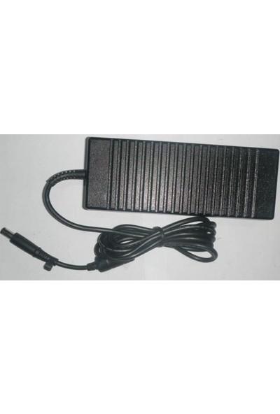 Fast Hp 7.4 x 5.0 Mm 120Watt Notebook Adaptörü