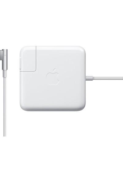 Fast Apple Magsafe 1 85 Watt Notebook Adaptörü
