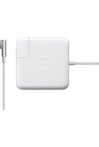 Fast Apple Mags+E27:E34afe 1 45 Watt Notebook Adaptörü