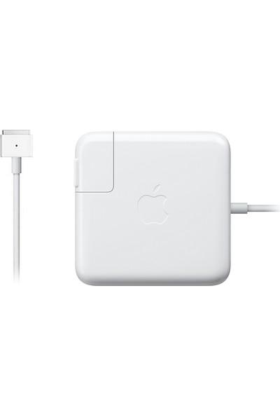 Fast Apple Magsafe 2 Magnetic 60 Watt Notebook Adaptörü