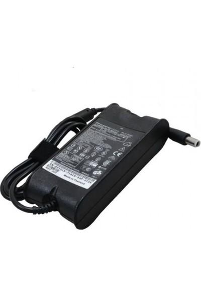 Fast Dell 7.4 x 5.0 Mm 90 Watt Notebook Adaptörü