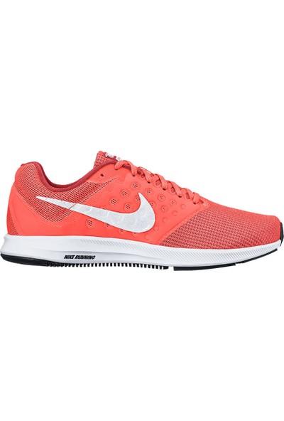 Nike Downshifter 7 Unisex Spor Ayakkabı 852459-800