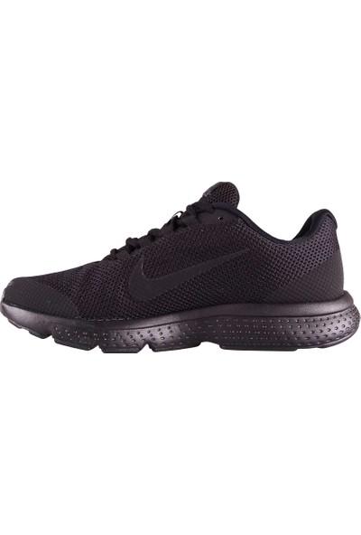 Nike Runallday Erkek Spor Ayakkabı 898464-002
