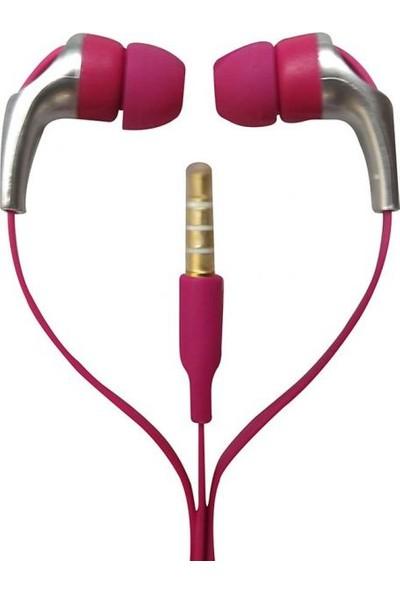 Yison Cx330 Ergonomik Kulak İçi Kulaklık