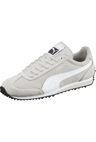 Puma 363787-02 Whirlwind Erkek Günlük Spor Ayakkabı