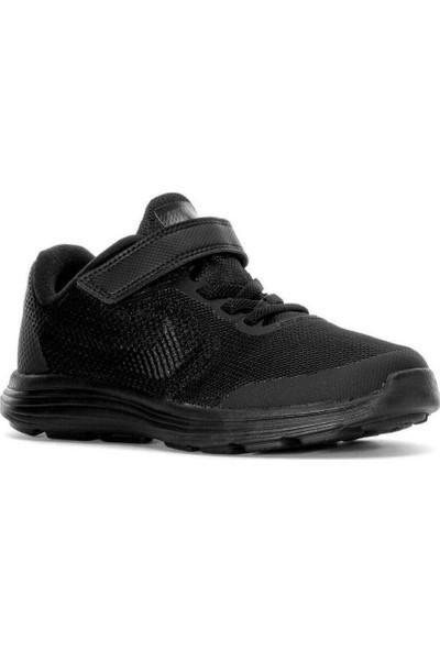 Nike 819414-009 Revolution Çocuk Koşu Ayakkabısı