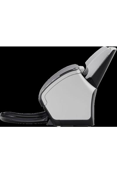 Fujitsu Fı-7140 A4 Döküman Tarayıcı (40Ppm) Fı-7140