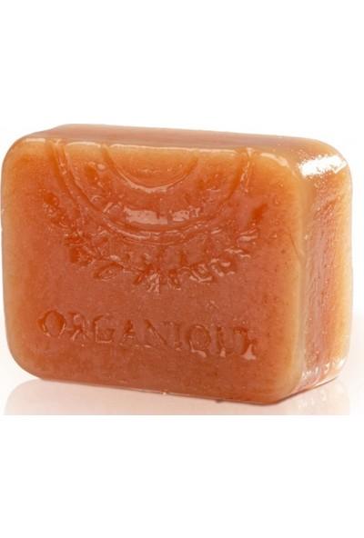 Organique Shea Butterlı Sabun (Kuru Ciltler) - 105 gr
