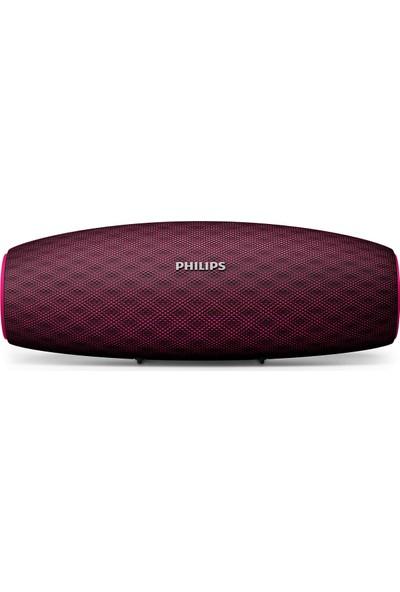 Philips BT7900P/00 Taşınabilir Kablosuz Bluetooth Hoparlör
