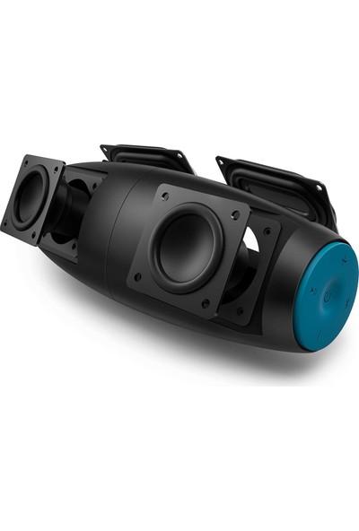 Philips BT7900A/00 Taşınabilir Kablosuz Bluetooth Hoparlör