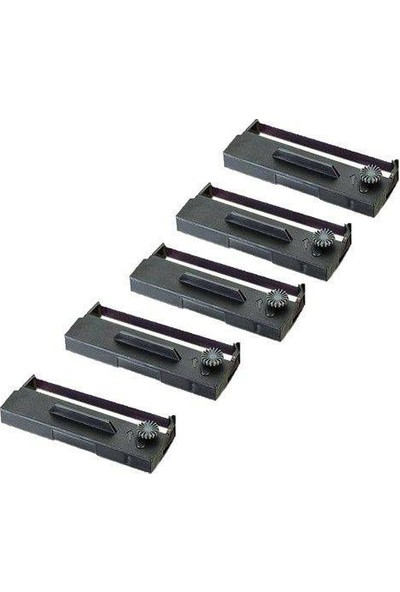 Epson Erc 30-34 Kartuş Şerit 1 Adet