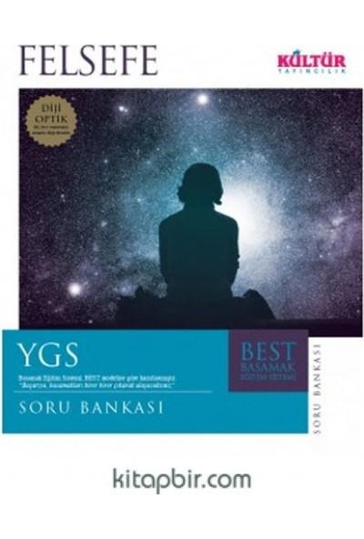 Ygs Best Felsefe Soru Bankası