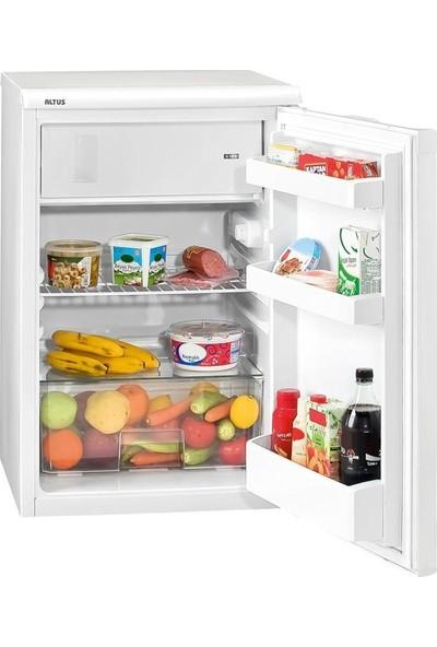 Altus Al1090 Büro Tipi 90 Litre Buzdolabı A Plus Enerji