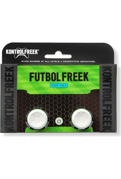 Kontrolfreek Futbol Freek Performance Thumbstick
